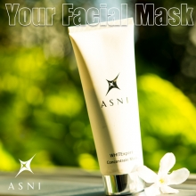 asni-whitexpert-concentrate-mask